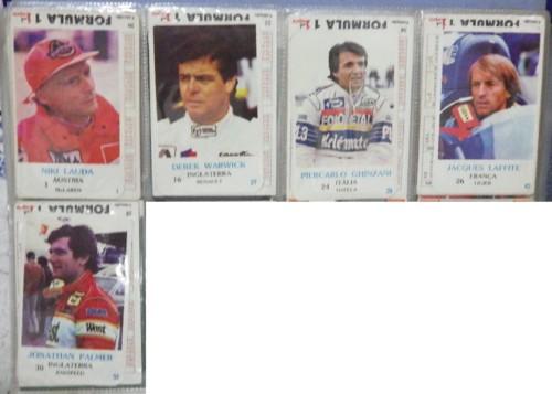 calend_f1_1986_pilotos.JPG