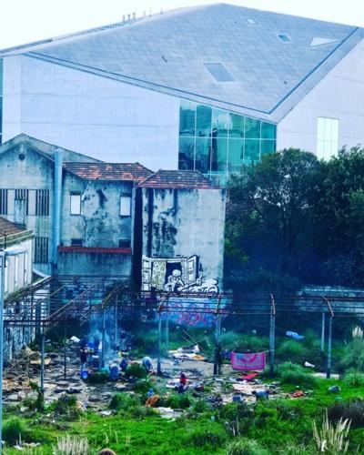 Casa da Música 17Mar2018.jpg