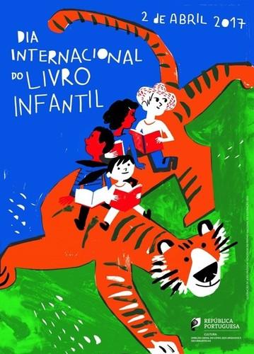 Dia Mundial do Livro Infantil.jpg