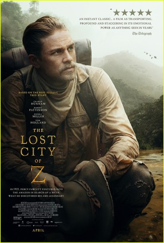 charlie-hunnam-lost-city-of-z-poster.jpg