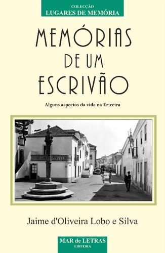 Ed-MARdeLETRAS_Livro-ERICEIRA_Capa_planificada_ok.