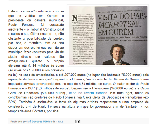 fonseca.png