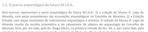 licenciatura oleiro 2.png