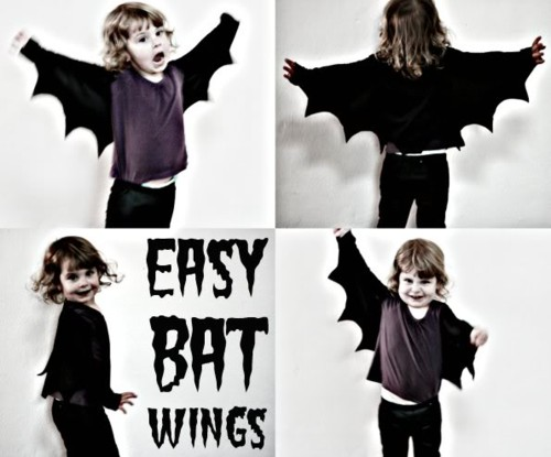 batwing1.jpg