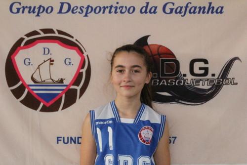 Beatriz Silva.JPG