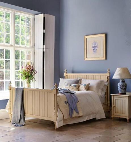 decoracao de interiores quartos de dormir:Ideias De Decoração Quartos de Dormir – Pontos & Linhas