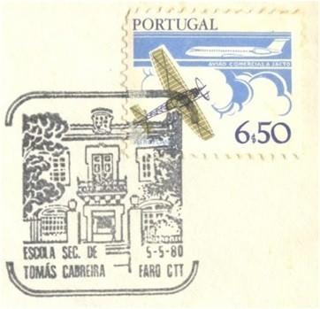 cc_19800505_faro_Esc_sec_tomas_cabreira.jpg