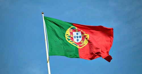 significado_bandeira_portuguesa_tafixe.jpg
