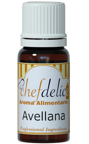ch1028_chefdelice_avellana_aroma.jpg