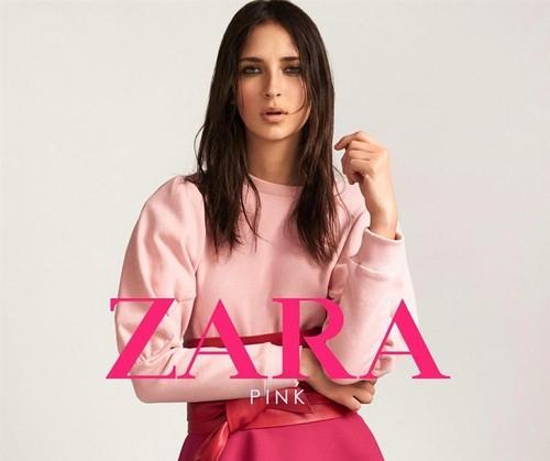 zara-pink-1.jpg