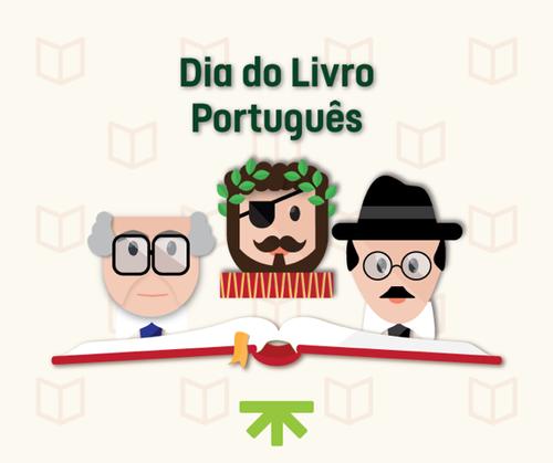 DIA DO LIVRO PORTUGUES.png