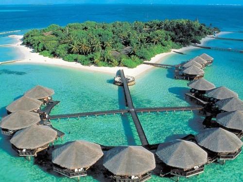 maldives-baros.jpg