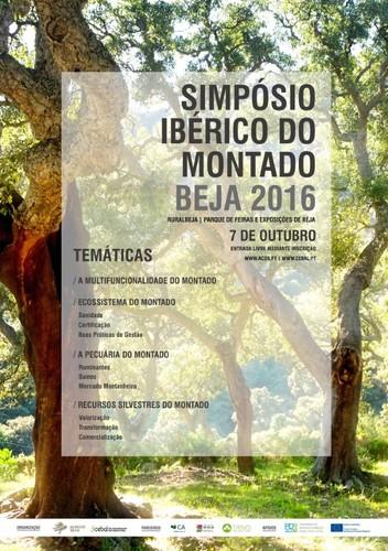 Simposio Iberico do Montado (1).jpg
