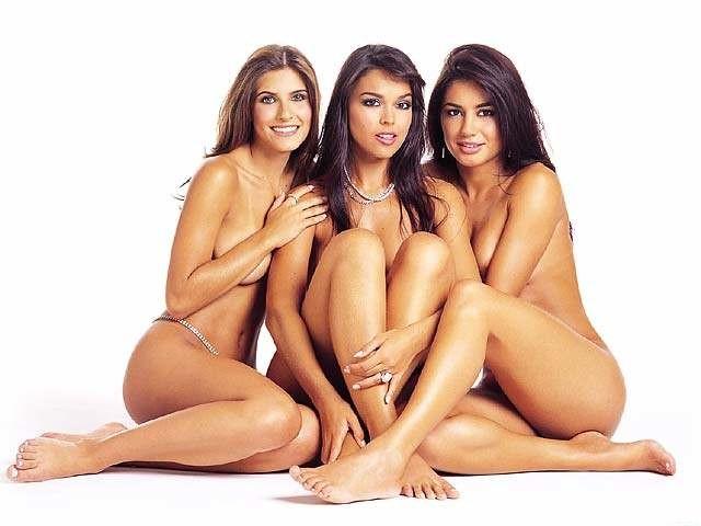 Garotas da Brahma 21.jpg