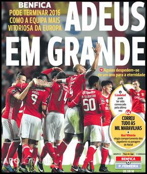 Taça_da_Liga.png