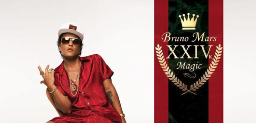bruno-mars-24k-magic--1475829835-article-0.png