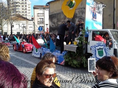 No Carnaval as Corridas de Vila Real  (3).jpg