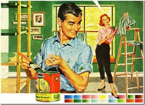 1950s-paint-ad-couple-painting-their-house_thumb2.