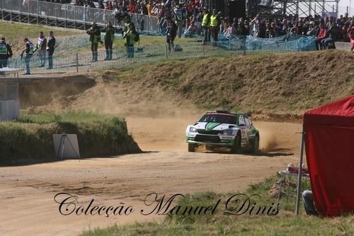Rally de Portigal 2017 (196).JPG