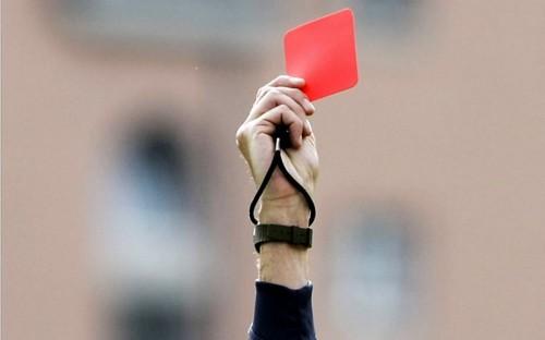 arbitro-futebol-925x578.jpg