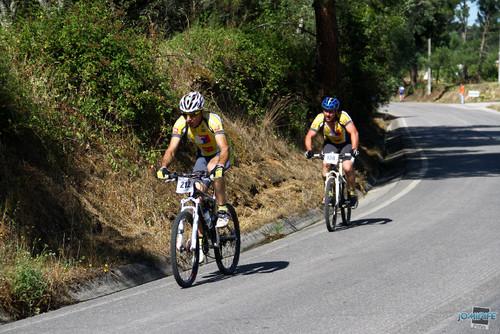 BTT Coimbra XCM 2012 Montemor (135) CDCamarneira
