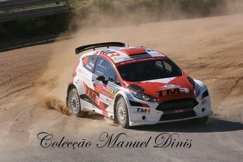 Rally de Portigal 2017 (231).JPG