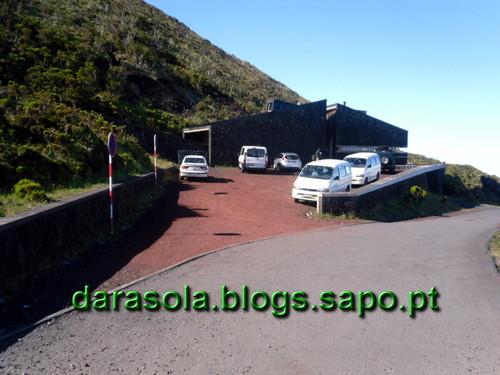 azores_pico_subida_01.JPG