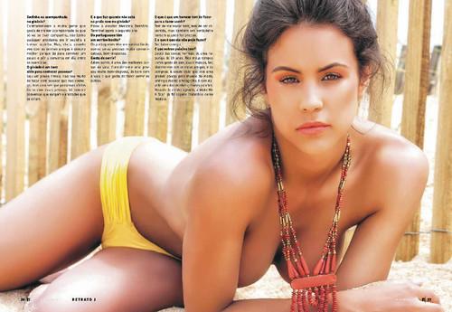 Joana Silva 7