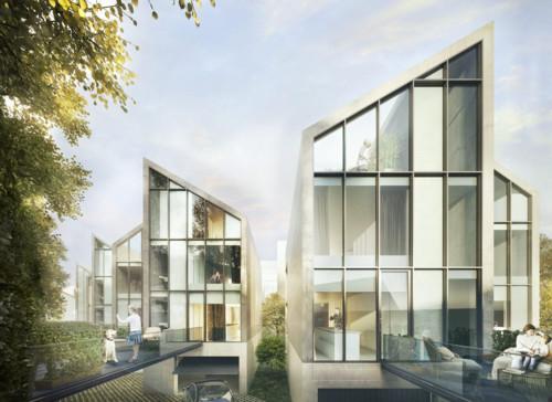 Prateato_Marvila Design Lofts.jpg