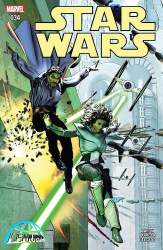 Star Wars 034-000.jpg