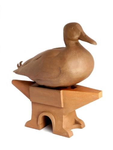 o pato e a bigorna_Joel Pereira.jpg