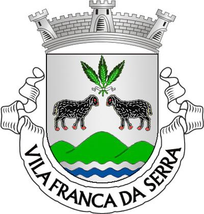 Vila Franca da Serra.png