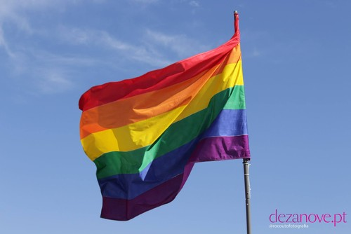 bandeira LGBT arco-íris.jpg