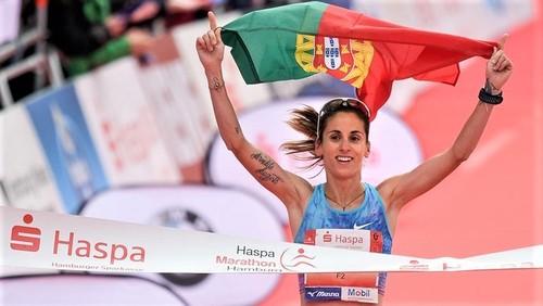 marathon1466_v-vierspaltig.jpg