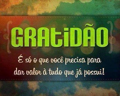 gratidão22.jpg