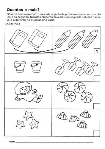 atividades-de-calculo-pr-escolar-24-638.jpg