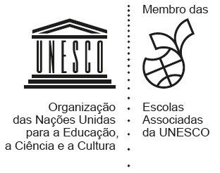 Logotipo_unesco_escolasassociadas (3).jpg