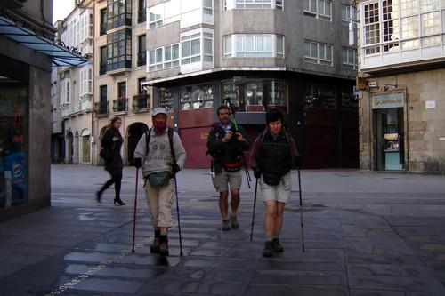 Redondela_Pontevedra