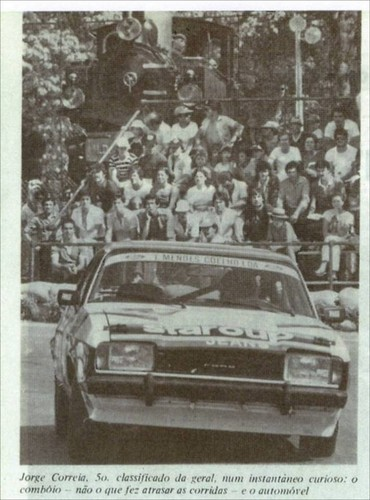 vila real 1981.jpg