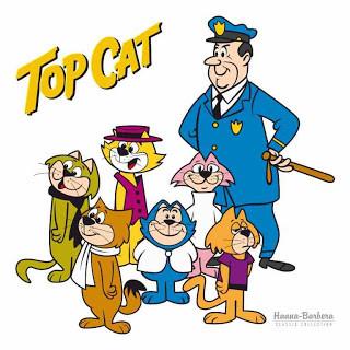 Top Cat.jpg