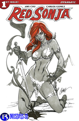 Red Sonja Vol 4 001-001 c¢pia.jpg