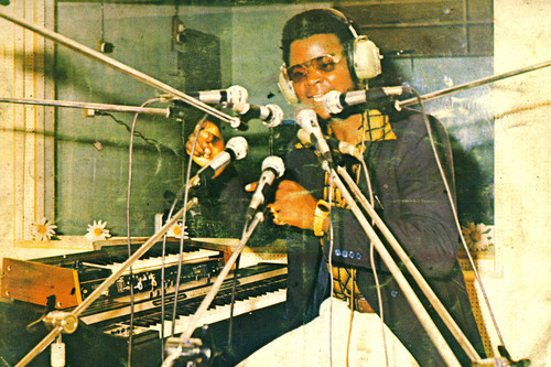 william_onyeabor.jpg