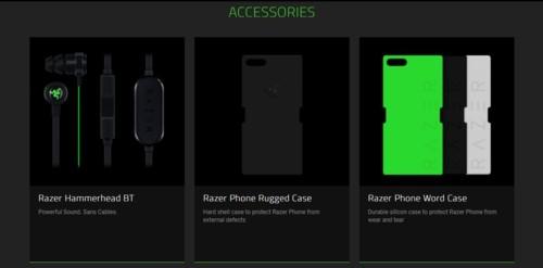 Razer-phone-003.jpg