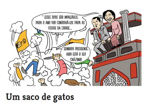 saco.png
