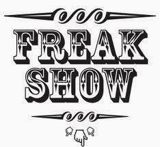 american-horror-story-freak-show.jpg
