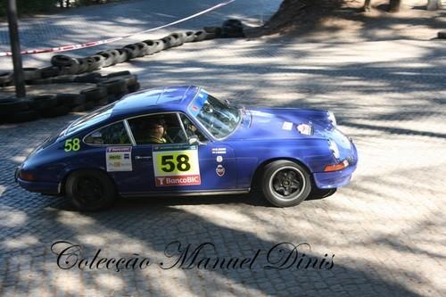 Rally de Portugal Histórico 2016 (52).JPG