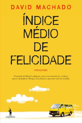 indice_medio_de_felicidade_1378977832.jpg