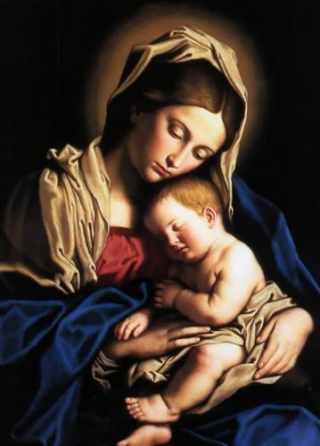 Santa Maria, Mãe de Deus.png