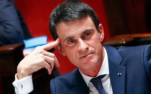 Manuel-Valls-m_3568362b[1].jpg