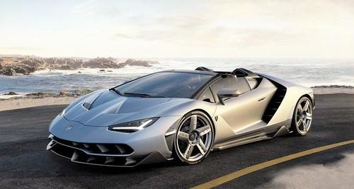 Lamborghini-Centenario-Roadster-3-e1471644007500-6